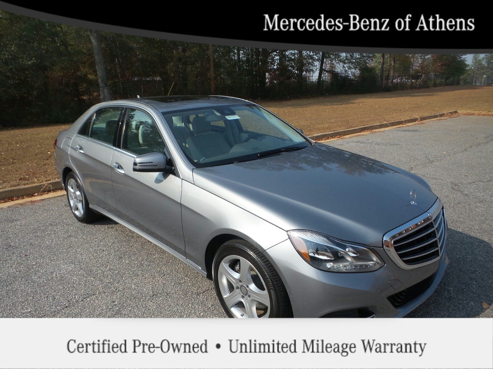 Certified pre owned 2014 mercedes benz e class e350 sport for Mercedes benz pre owned vehicles