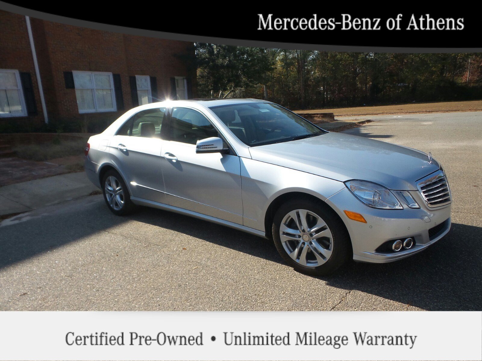 Certified pre owned 2011 mercedes benz e class e350 luxury for Certified pre owned mercedes benz