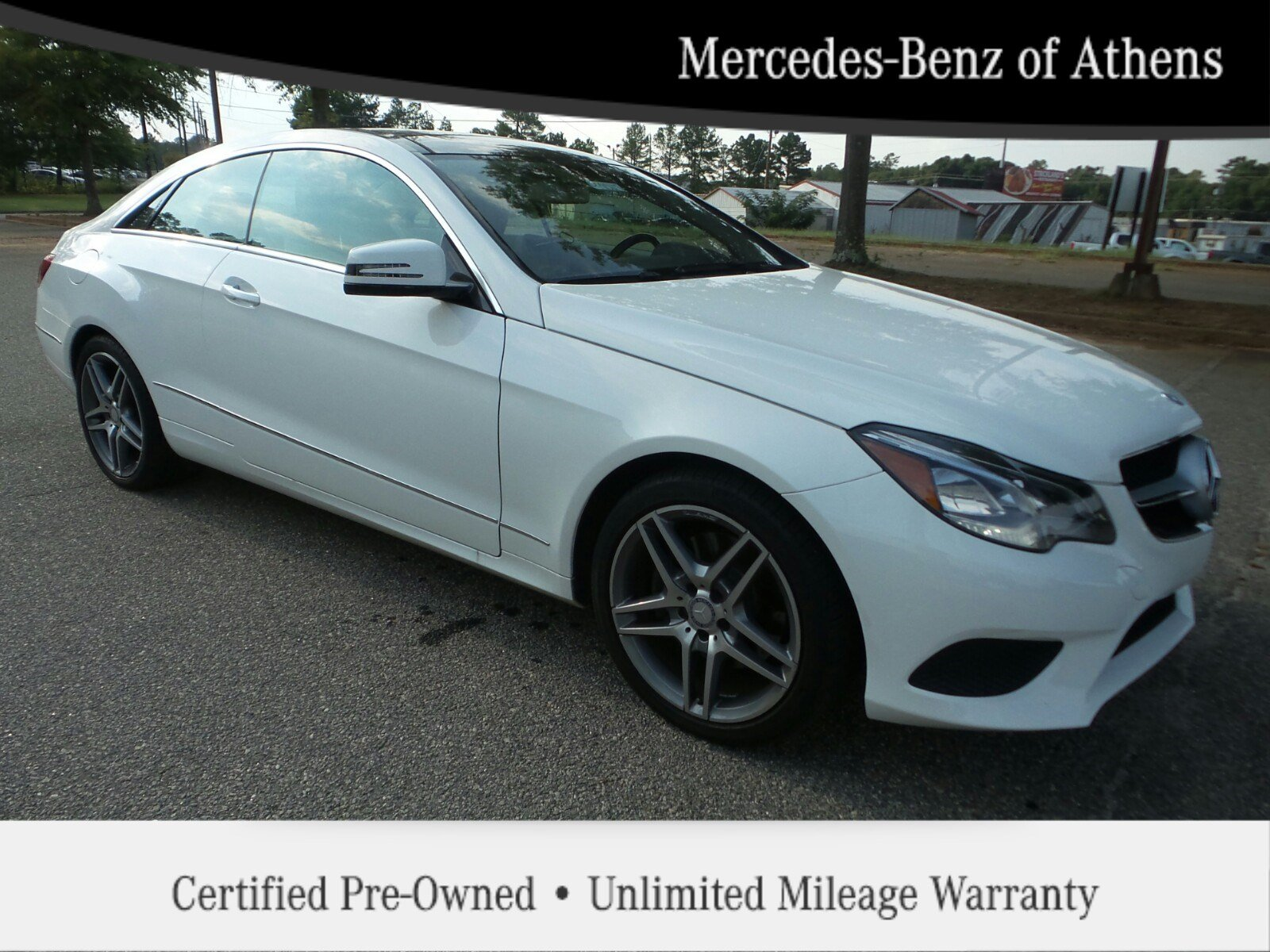 Certified pre owned 2014 mercedes benz e class e350 2dr for Mercedes benz pre owned vehicles