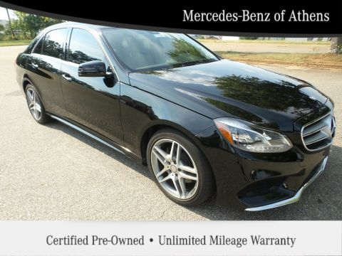 certified pre owned 2014 mercedes benz e class e350 sport awd 4matic. Cars Review. Best American Auto & Cars Review